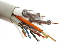 Испытания повышенным напряжением кабеля